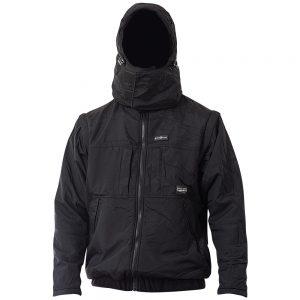 Aqua Lung MK2 Undergarment Jacket