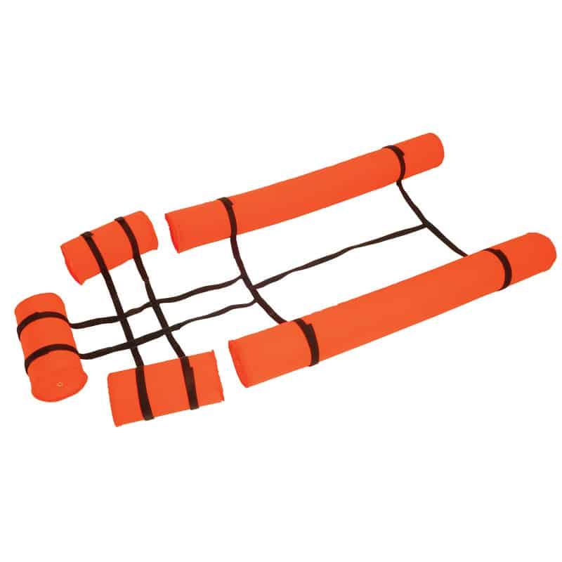 JSA-303 Litter Flotation Collar