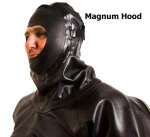 Magnum Hood