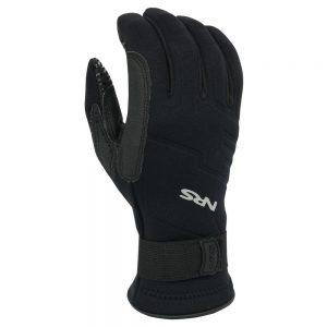 NRS Paddlers Gloves