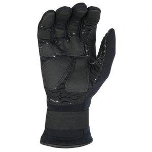 NRS Paddler's Glove palm