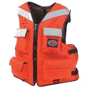 Stearns Versatile Vest
