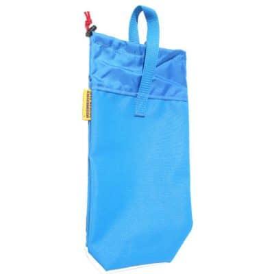 DRI Throwline Bags
