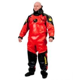 Viking HD Drysuit