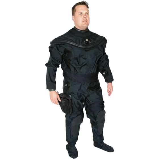 Aqua Lung Kodiak 360 LE Drysuit