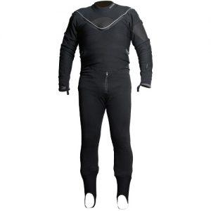 Aqua Lung Thermal Fusion Undergarment