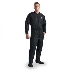 DUI Xm250™ Insulation Jumpsuit