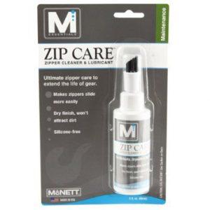 Zip Care 2 oz.