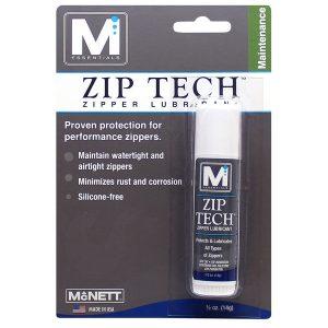 Zip Tech