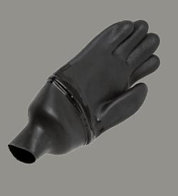 Aqua Lung Dry Gloves