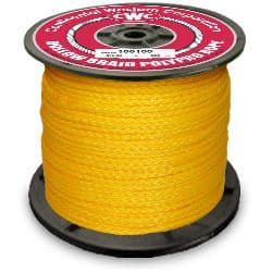 "1/4"" Searchline Rope"