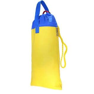 DRI Searchline Bag