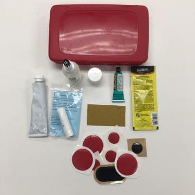 Viking Repair Kit