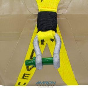 subsalve-enclosed-flotation-commercial-lift-bag-lift-capacity-1100-lbs-efb-1000-web-6