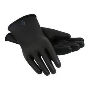 Viking 5-Finger Gloves