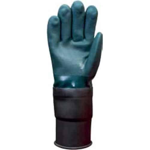 Aqua Lung EZ-ON PRO Dry Gloves