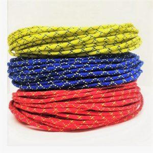 comm rope