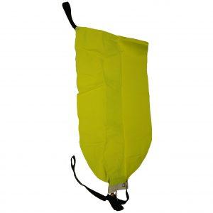 Carter Open-Bottom Lift Bag
