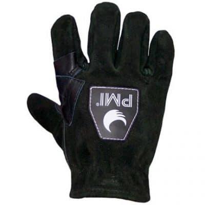 PMI Tactical Glove