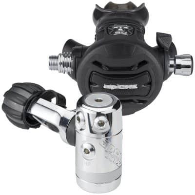 Aqua Lung XTX50