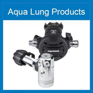 Aqua Lung Products
