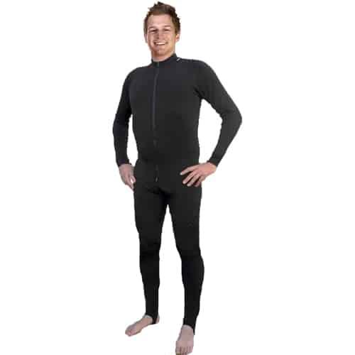 Aqua Lung MK1 Undergarment