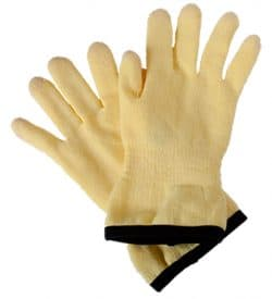 Aqua Lung Thermal Glove Liners
