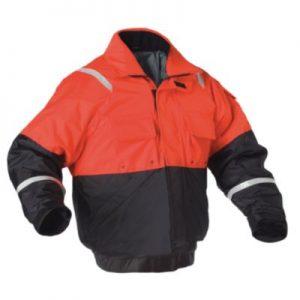 Stearns Powerboat™ Jacket