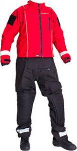Aqua Lung Osprey Drysuit