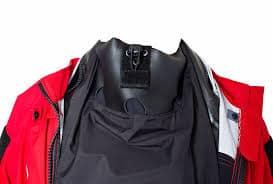 aqua lung osprey drysuit2
