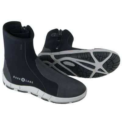 Aqua Lung Manta Boot