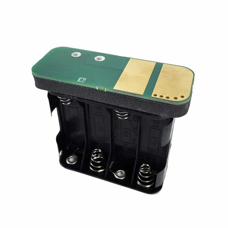 OTS 8 Cell Battery Holder