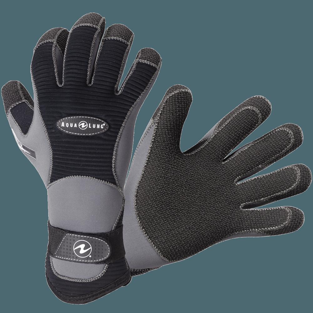 Aqua Lung Aleutian K Glove