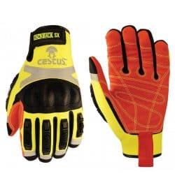 Cestus H2O Attack SX Glove