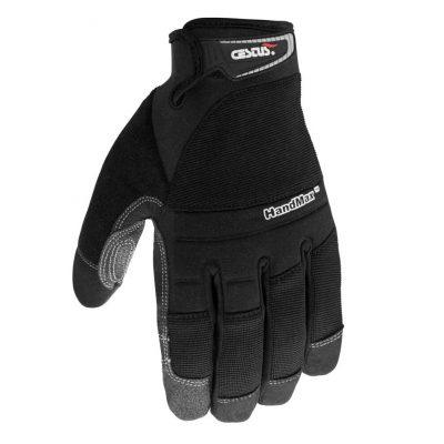 Cestus HandMax Gloves Back