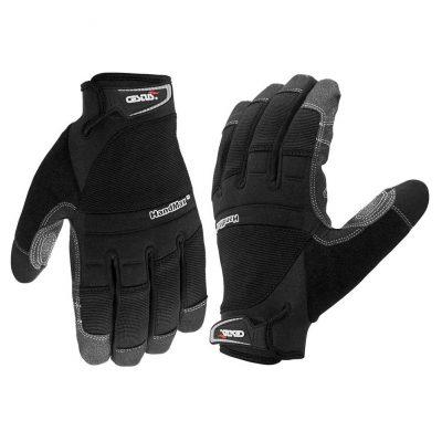 Cestus HandMax Gloves