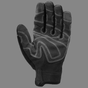 Cestus HandMax Gloves Palm