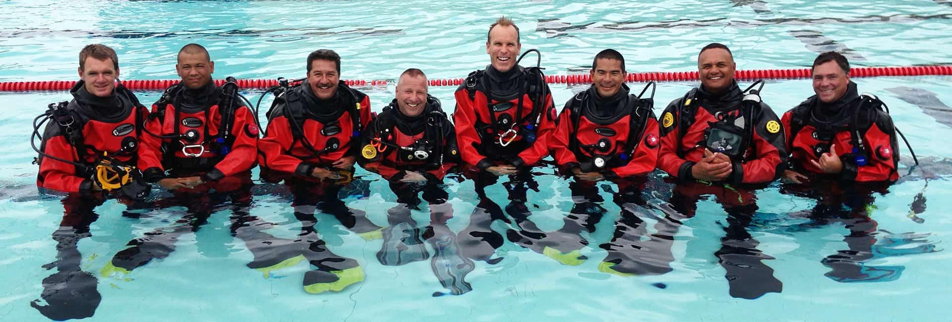 dive-rescue-class-host
