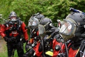 dive-rescue-training