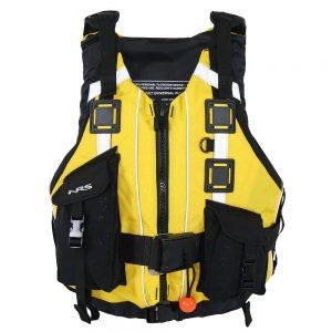 NRS Rapid Rescuer PFD - Universal