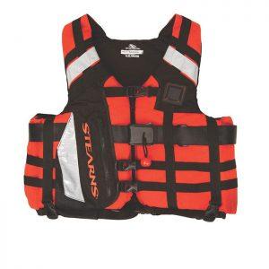 Stearns I652 VR2 Rescue Vest