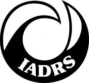 IADRS Logo Clean