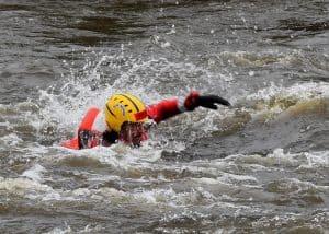 dive rescue international rapids rescue