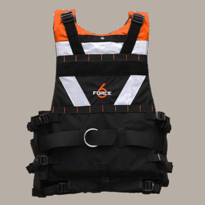 8056-Orange Back