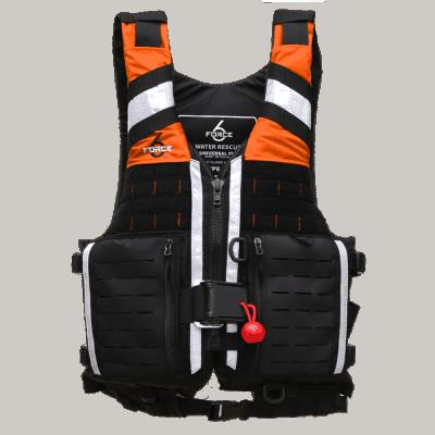 8056-Orange Front