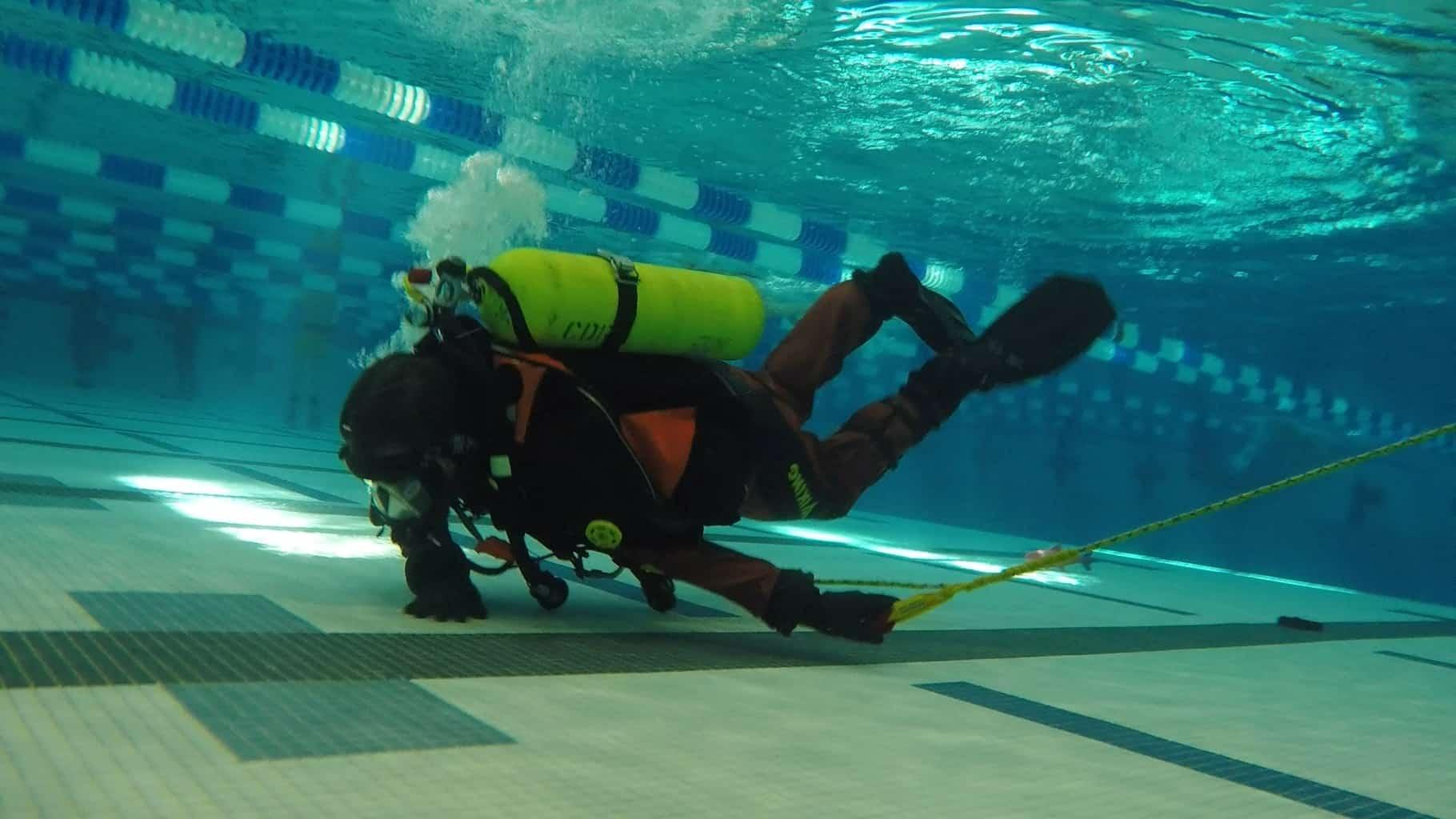 , Dive Rescue I in Boynton Beach, FL coming soon!